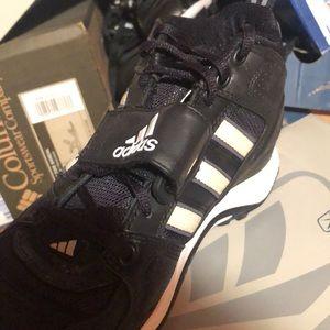 adidas Shoes - SALE‼️ NWT unisex adidas cleats